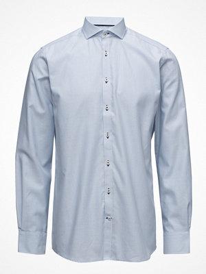 Skjortor - Bruun & Stengade Taggert, Shirt Modern