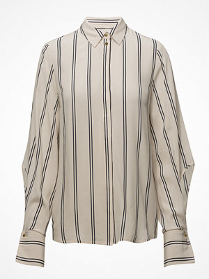 Designers Remix Viola Back Shirt