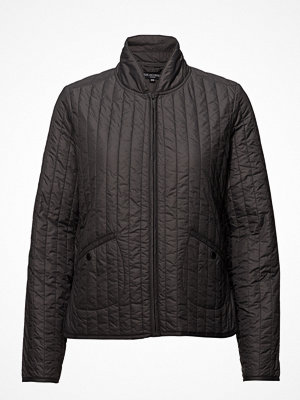 Ilse Jacobsen Light Quilt Jacket