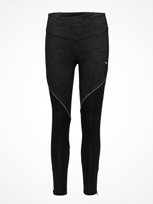 Sportkläder - Röhnisch Shape Glory Tights