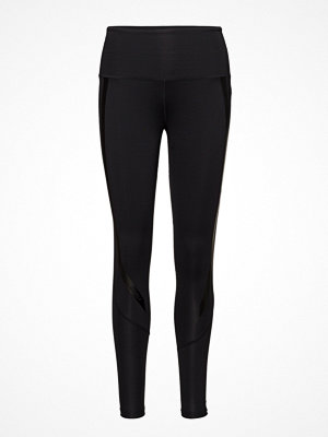 Sportkläder - 2XU Hi-Rise Compression Tights