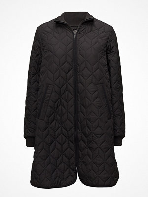 Ilse Jacobsen Padded Quilt Coat