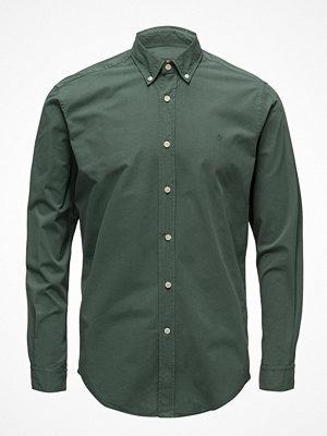 Skjortor - Morris Keene Button Down Shirt