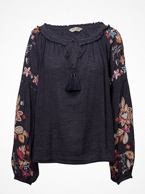 Odd Molly Out Of Sight L/S Blouse