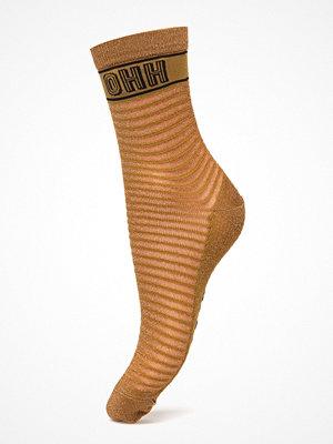 Strumpor - Gestuz Stray Socks Ma18