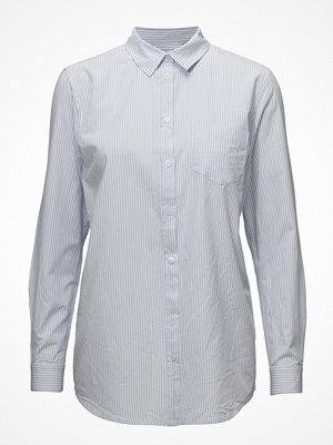 Minus Hauser Shirt