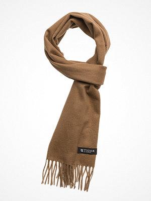 Halsdukar & scarves - Tiger of Sweden Sullan