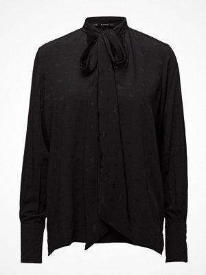 Raiine Gemini Shirt