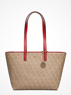 DKNY Bags shopper Bryant Lg Zip Tote