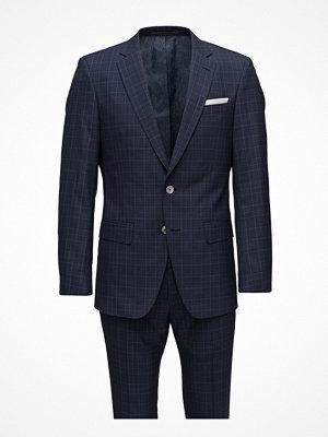 Kavajer & kostymer - BOSS Hutson5/Gander3