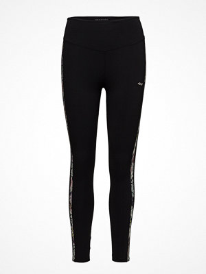 Sportkläder - Röhnisch Power Tights