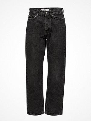 Jeans - Won Hundred Pearl Medium Black