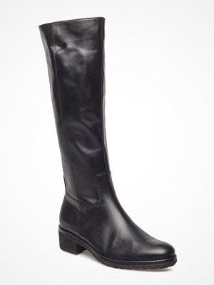 Stövlar & stövletter - Gabor Boots