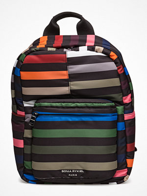 Sonia Rykiel ryggsäck Backpack