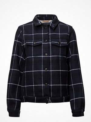 Scotch & Soda Trucker Jacket