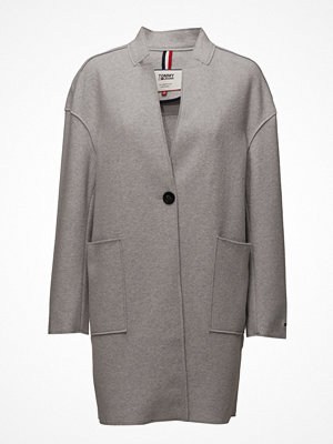 Tommy Jeans Tjw Coat 19