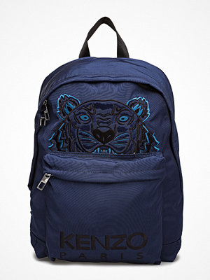 Kenzo ryggsäck Bag Has Back Main