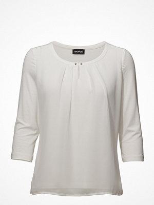 Taifun T-Shirt Long-Sleeve