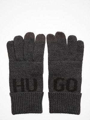 Hugo Men-W 18