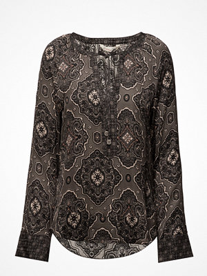 Odd Molly Free Floating L/S Blouse