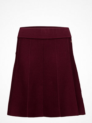 Morris Lady Deauville Knit Skirt