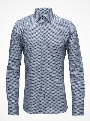 XO Shirtmaker by Sand Copenhagen 8950 - Jake Sc