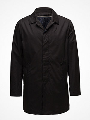 Trenchcoats - Selected Homme Slhfren Trench Coat B
