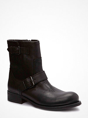Billi Bi Short Boot