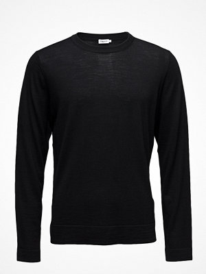 Filippa K M. Fine Merino R-Neck Sweater