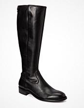 Boots & kängor - Billi Bi Long Boot