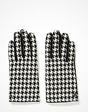 ESPRIT Collection Gloves