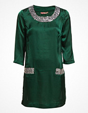 Tunikor - Saint Tropez Tunic With Sequins Details