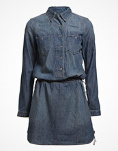 Esprit Denim Denim Dresses
