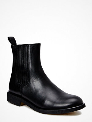 Boots & kängor - Angulus Chelsea Boot