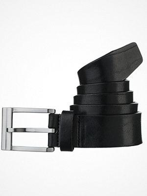 Saddler SDLR Male 70313 bälte