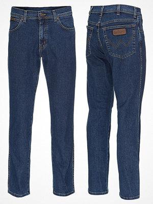 Jeans - Wrangler Texas jeans