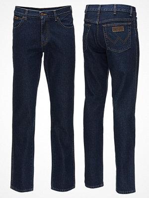 Jeans - Wrangler Jeans