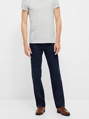 Jeans - Wrangler Jeans Texas stretch