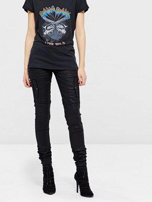 PULZ Faylinn jeans