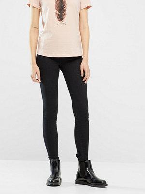 Jeans - Dr. Denim Kissy jeans