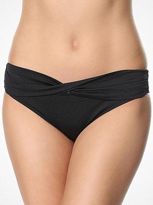 Seafolly Bikini trosa