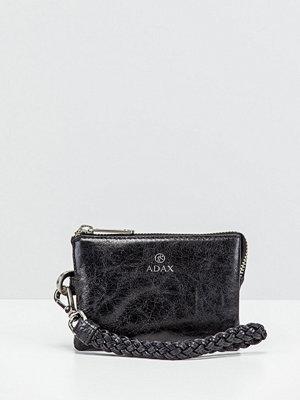 Plånböcker - Adax Läderväska