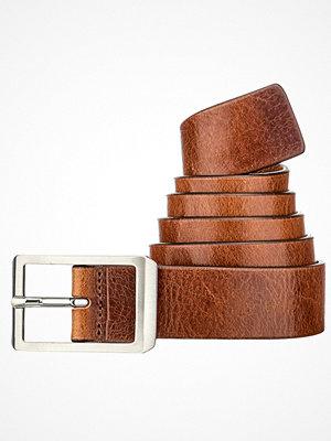 Bälten & skärp - Saddler Bälte