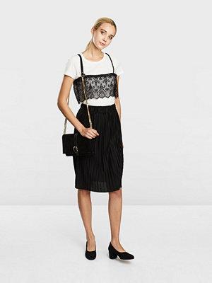 Ichi Mouse kjol