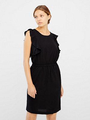 Ichi Midday klänning
