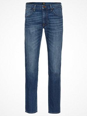 Lee DAREN ZIP FLY URBAN jeans