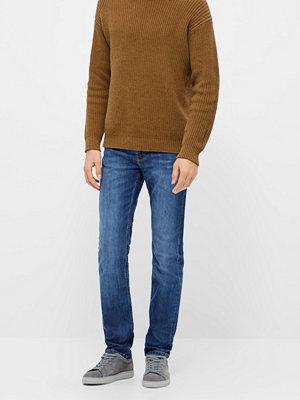 Lee RIDER URBAN BLUE jeans