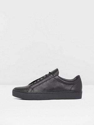 Vagabond Zoe sneakers
