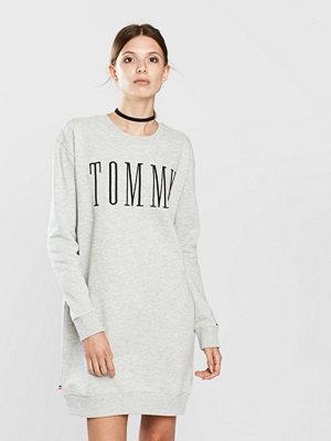 Tommy Jeans Hilfiger Denim Klänning