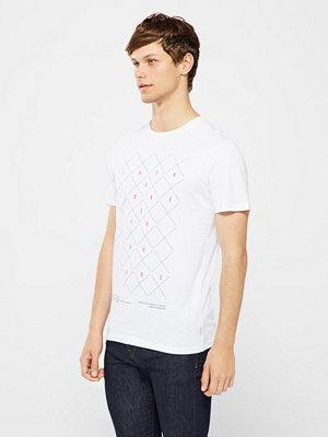 Jack & Jones Concept T-shirt